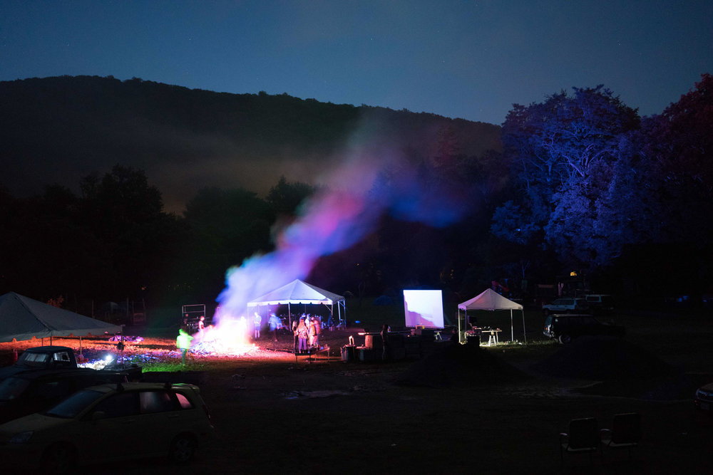 wassaic-project-heather-metal-parking-lot-2017-07-16-04-27-11.jpg