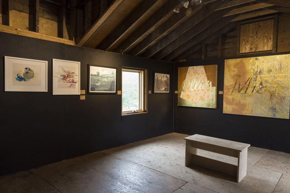 wassaic-project-exhibition-change-of-state-2018-06-10-13-06-17.jpg
