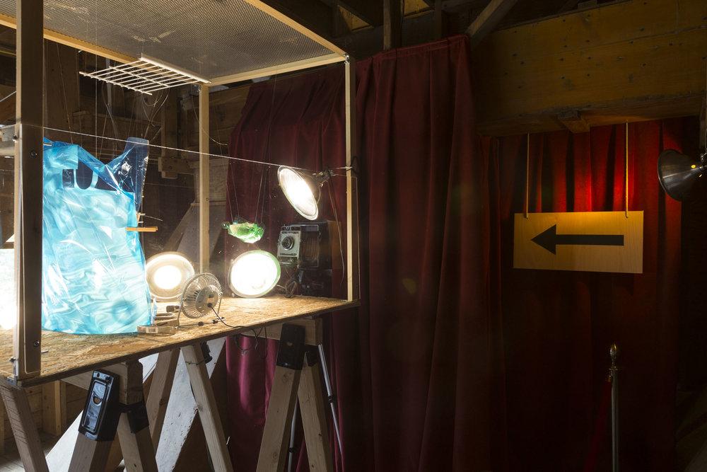wassaic-project-exhibition-change-of-state-2018-06-10-13-00-56.jpg