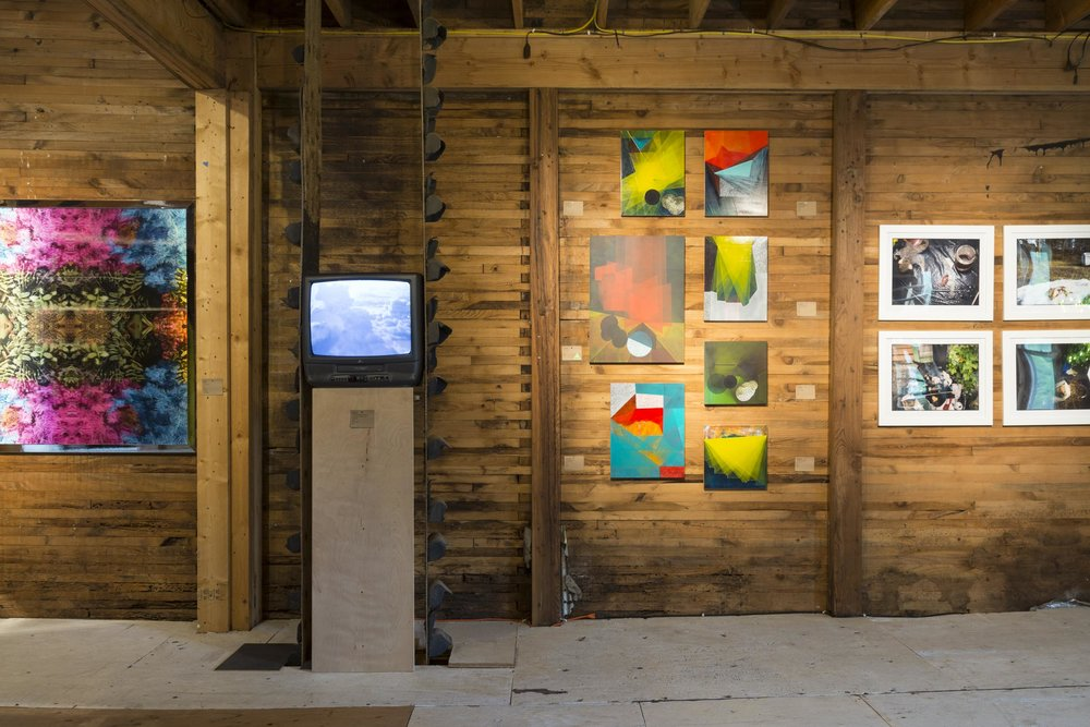 wassaic-project-exhibition-change-of-state-2018-06-10-12-56-29.jpg