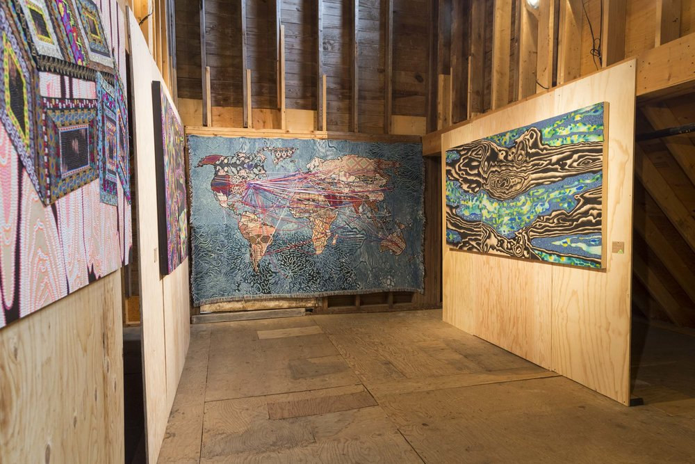wassaic-project-exhibition-change-of-state-2018-06-10-12-45-46.jpg