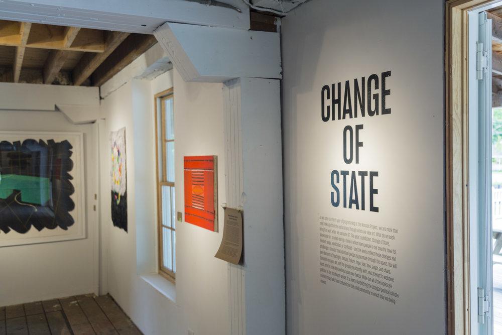 wassaic-project-exhibition-change-of-state-2018-06-10-13-33-38.jpg