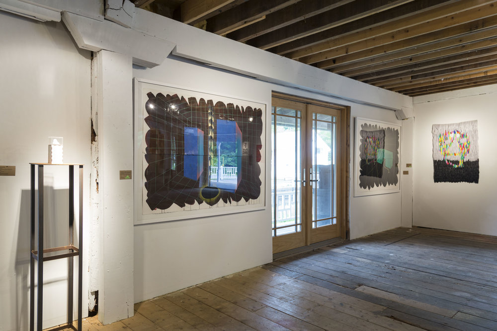 wassaic-project-exhibition-change-of-state-2018-06-10-13-31-50.jpg