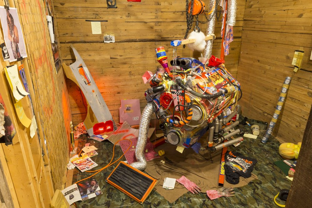 wassaic-project-exhibition-change-of-state-2018-06-10-13-18-58.jpg