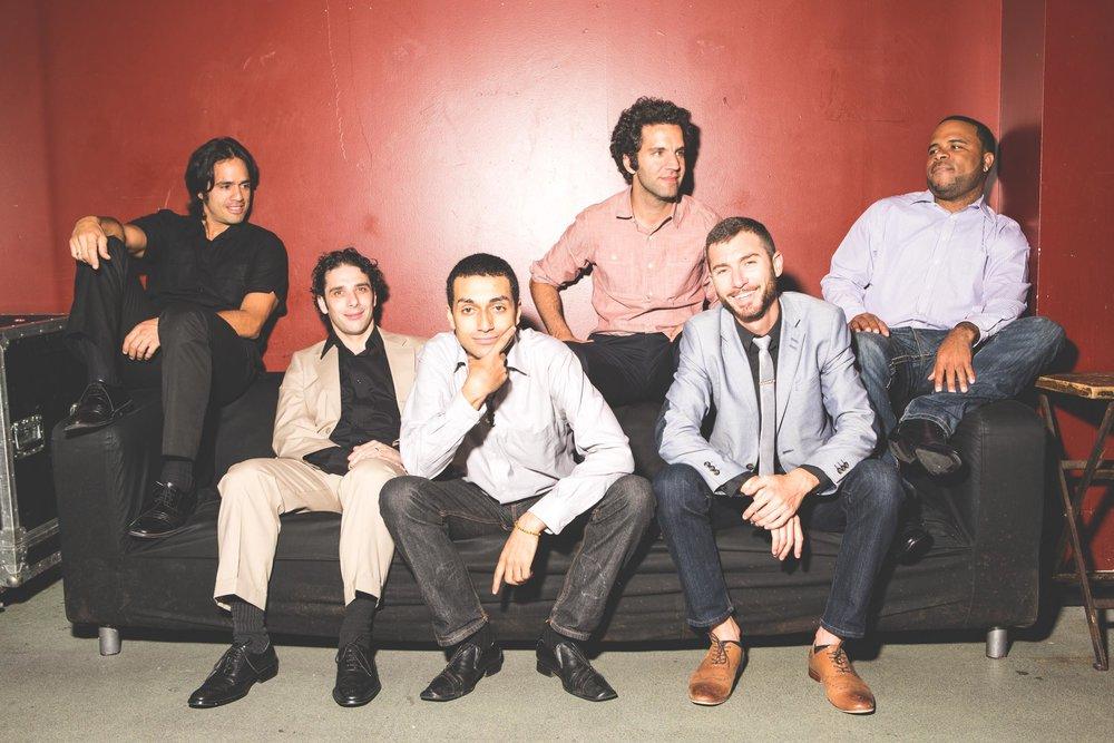 wassaic-project-musician-los-hacheros-2014-06-20-09-47-38.jpg
