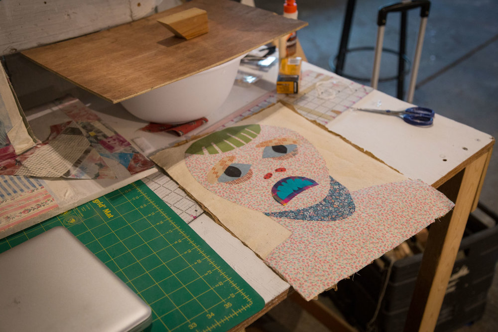 wassaic-project-artist-eliza-fernand-2018-05-21-15-35-36.jpg