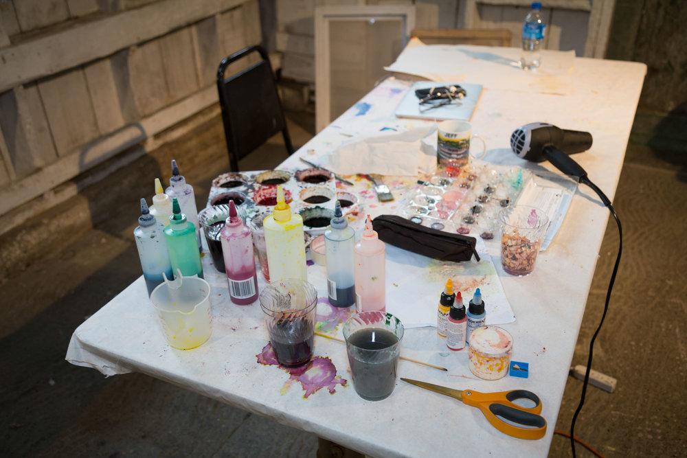 wassaic-project-artist-orkideh-torabi-2018-05-22-14-36-38.jpg