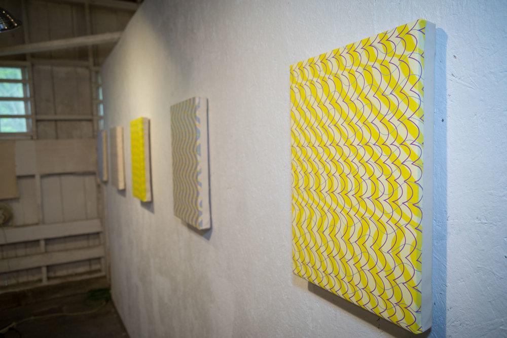 wassaic-project-artist-timothy-harding-2018-05-22-16-49-10.jpg