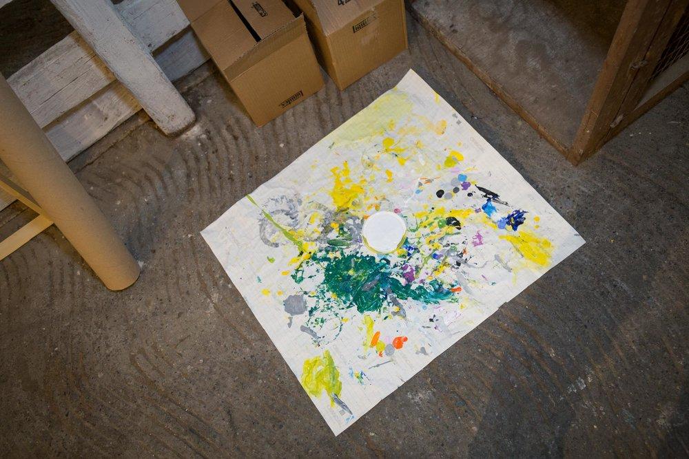 wassaic-project-artist-timothy-harding-2018-05-22-16-47-42.jpg