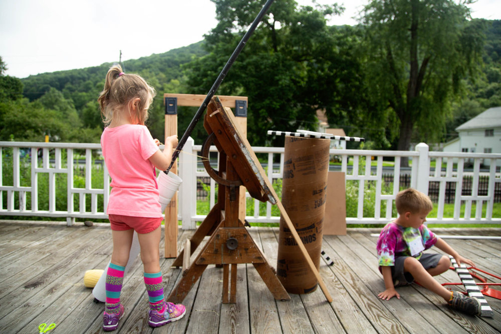 wassaic-project-education-art-scouts-2018-07-28-10-56-55.jpg