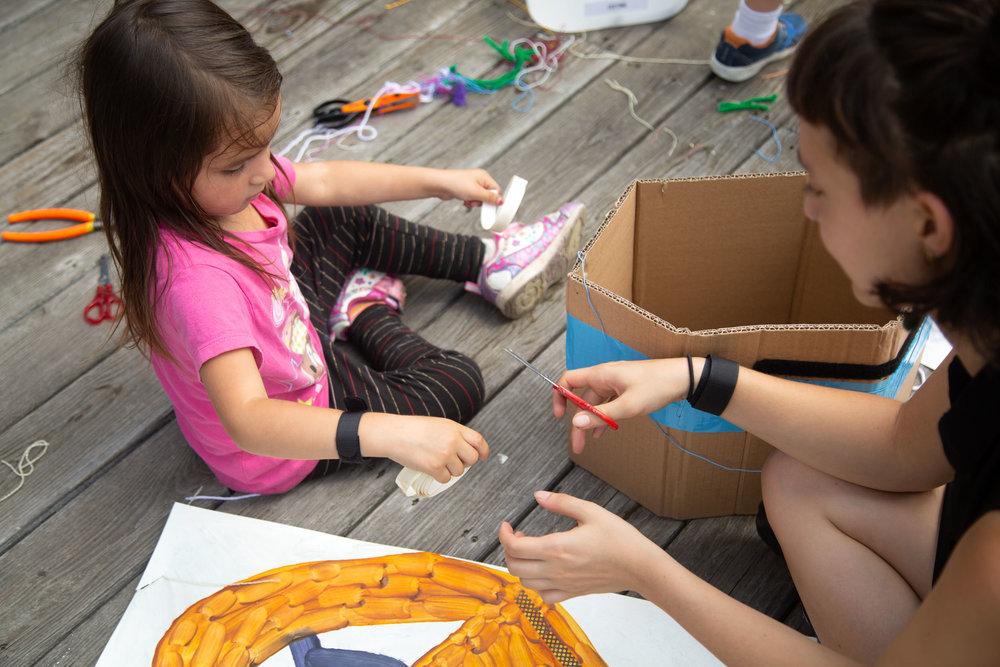 wassaic-project-education-art-scouts-2018-07-28-11-09-09.jpg