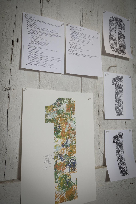 wassaic-project-artist-mad-mohre-2018-07-24-17-27-45.jpg