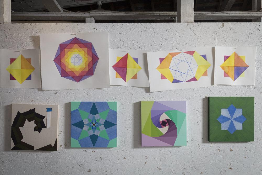 wassaic-project-artist-amber-heaton-2018-07-25-16-46-42.jpg