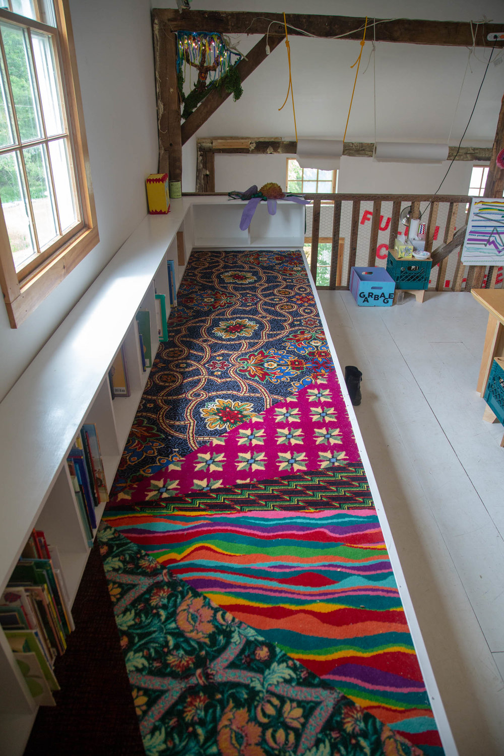 wassaic-project-location-art-nest-2018-07-25-18-09-56.jpg