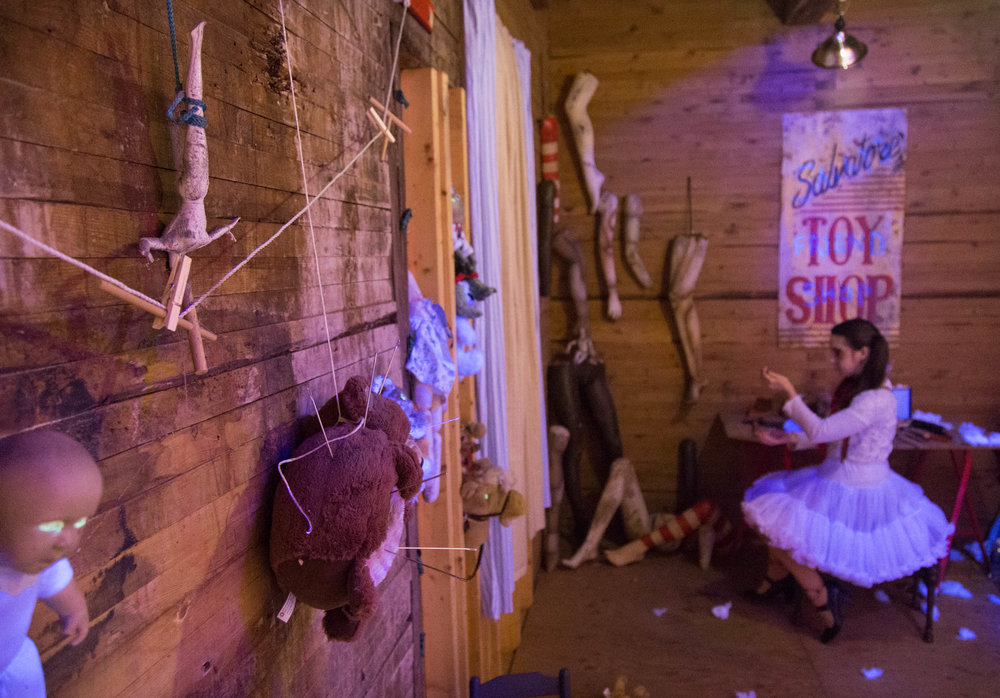 wassaic-project-haunted-mill-2017-10-28-18-18-09.jpg