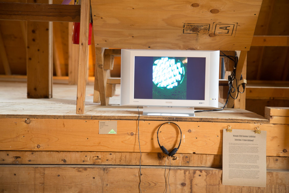 wassaic-project-exhibition-change-of-state-2018-08-03-15-58-52.jpg