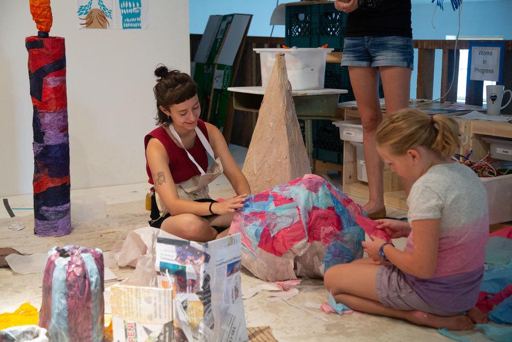 wassaic-project-education-camp-wassaic-2018-08-01-10-26-06.jpg