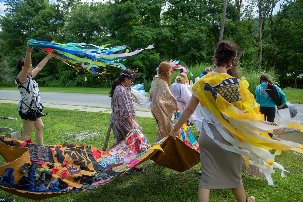 wassaic-project-education-camp-wassaic-2018-08-03-13-59-33.jpg