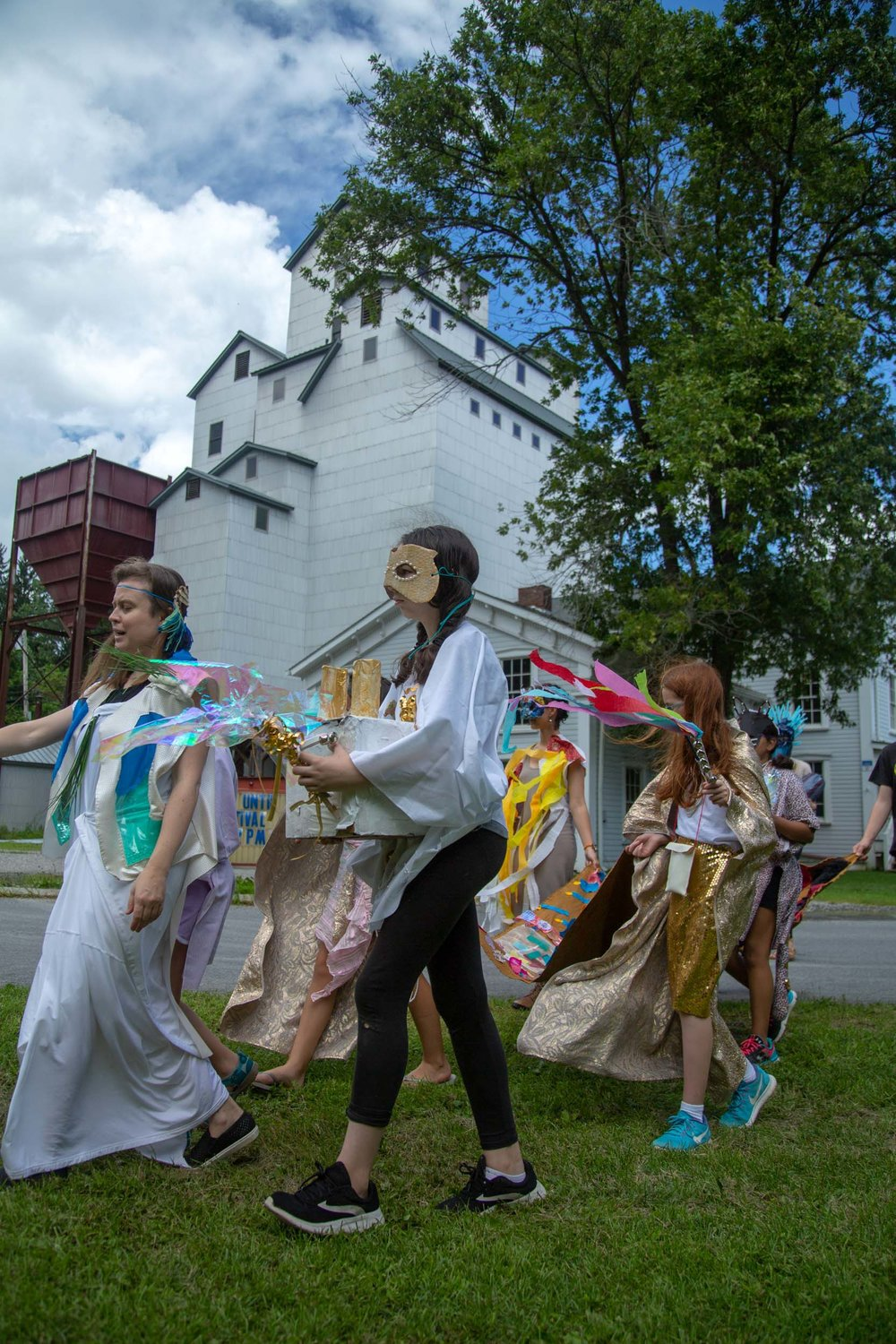 wassaic-project-education-camp-wassaic-2018-08-03-13-59-58.jpg