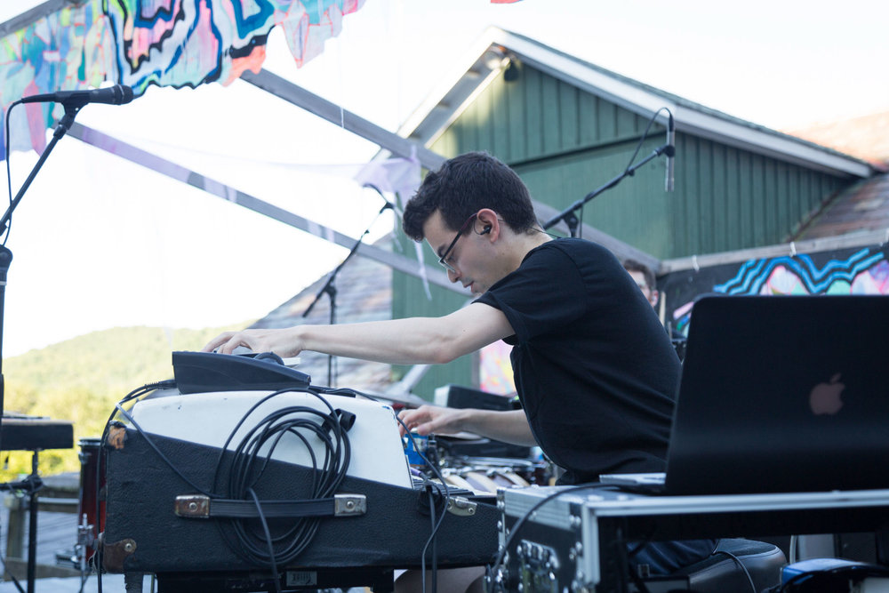 wassaic-project-summer-festival-2018-08-04-18-26-39.jpg