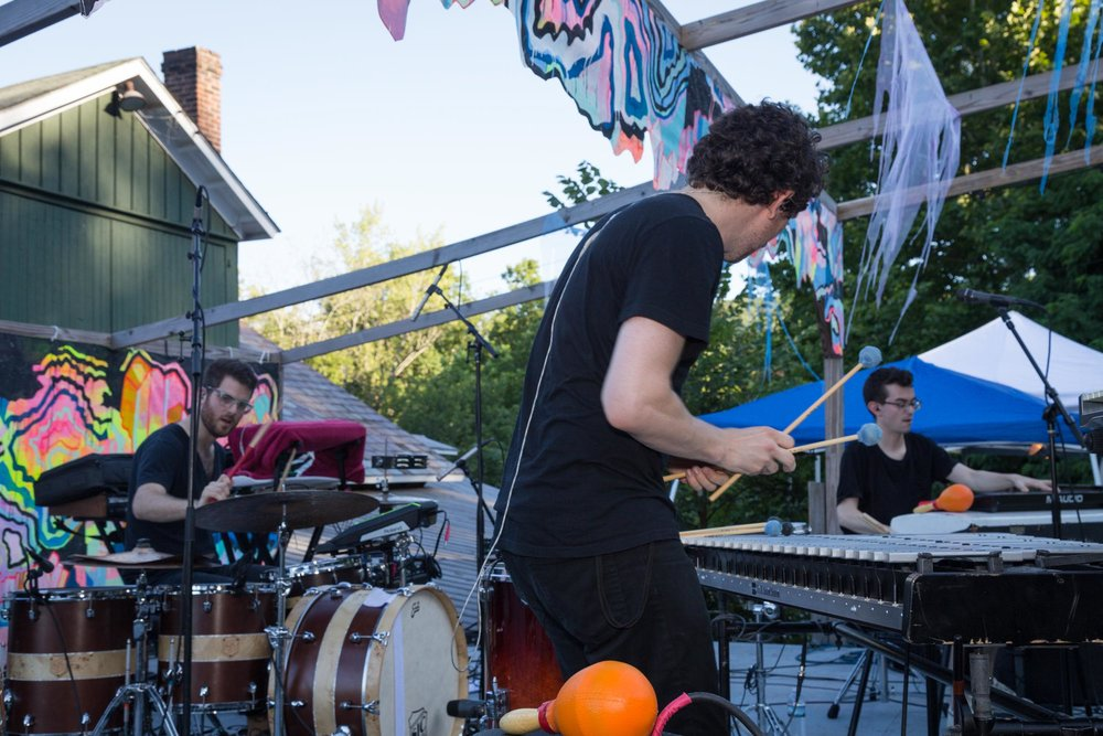 wassaic-project-summer-festival-2018-08-04-18-29-09.jpg
