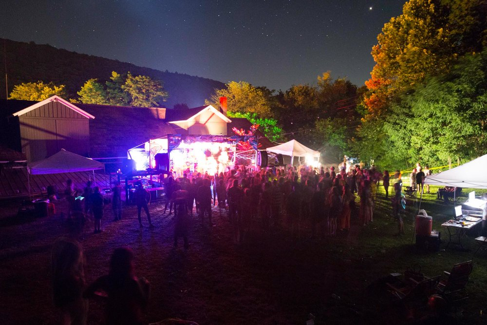 wassaic-project-summer-festival-2018-08-04-22-56-15.jpg