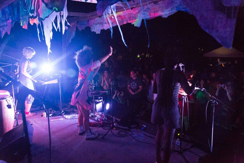 wassaic-project-summer-festival-2018-08-04-22-45-45.jpg