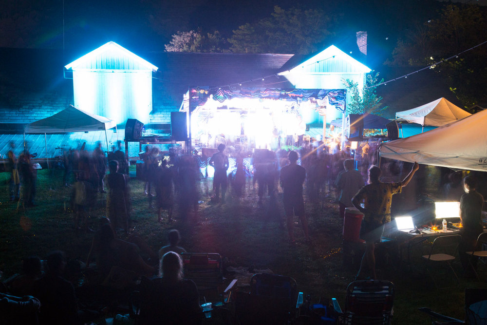 wassaic-project-summer-festival-2018-08-04-21-35-11.jpg