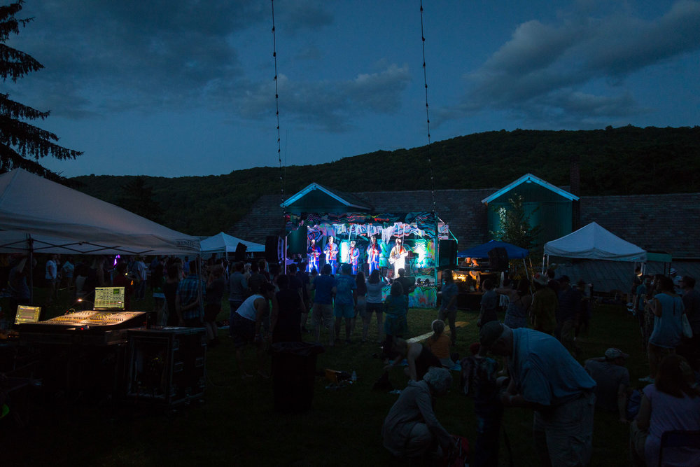 wassaic-project-summer-festival-2018-08-04-20-52-30.jpg