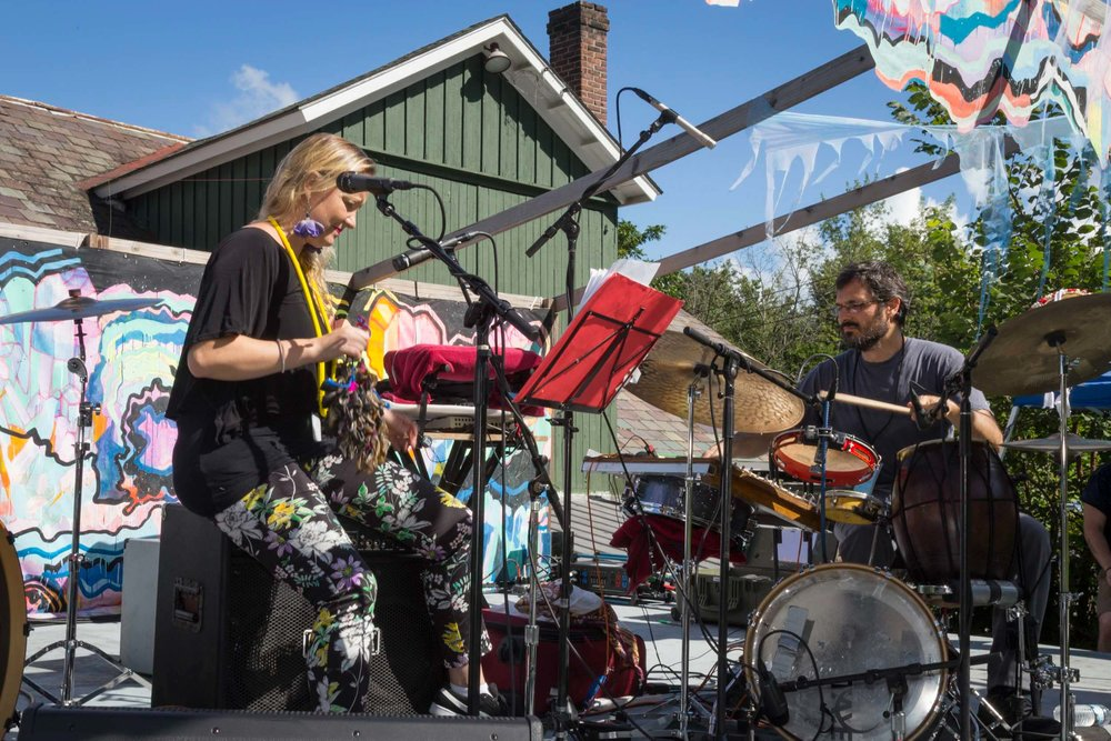 wassaic-project-summer-festival-2018-08-04-16-17-18.jpg