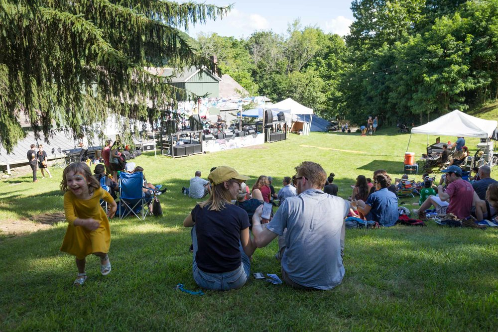 wassaic-project-summer-festival-2018-08-04-16-39-00.jpg