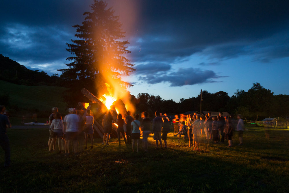 wassaic-project-summer-festival-2018-08-04-21-03-58.jpg