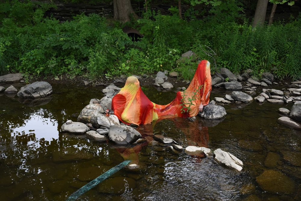 wassaic-project-artists-jean-carla-rodea-katy-halfin-2018-07-21-17-07-30.jpg