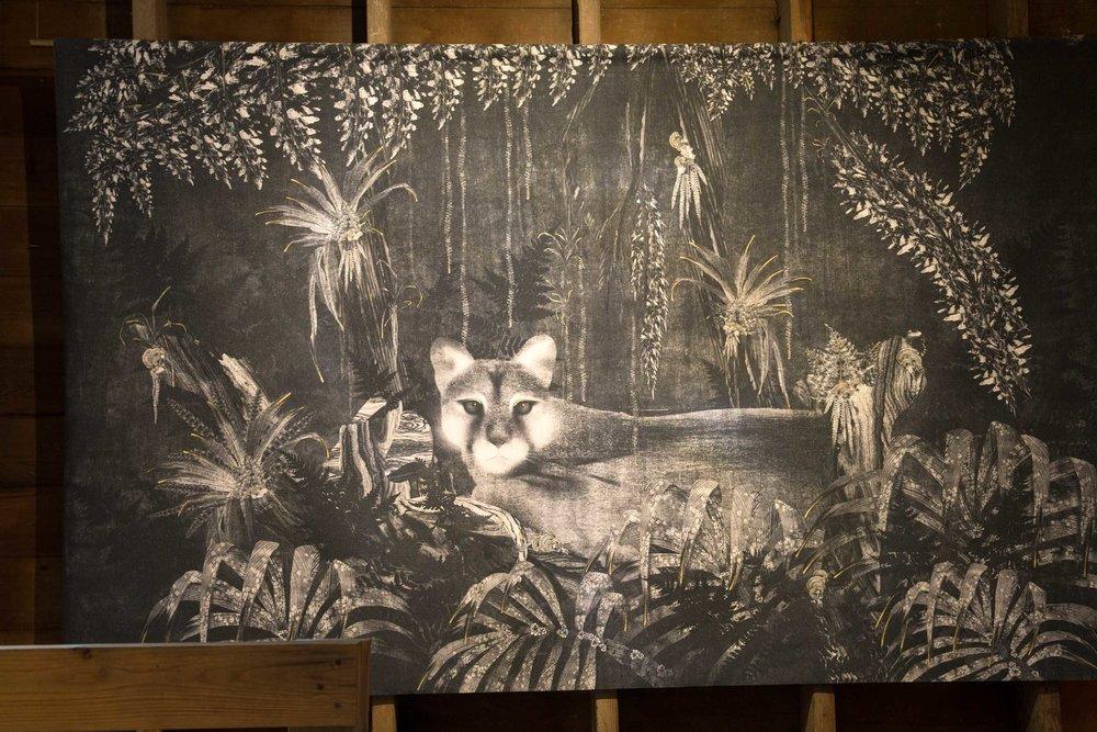 wassaic-project-artist-tatiana-arocha-2017-07-07-00-51-06.jpg