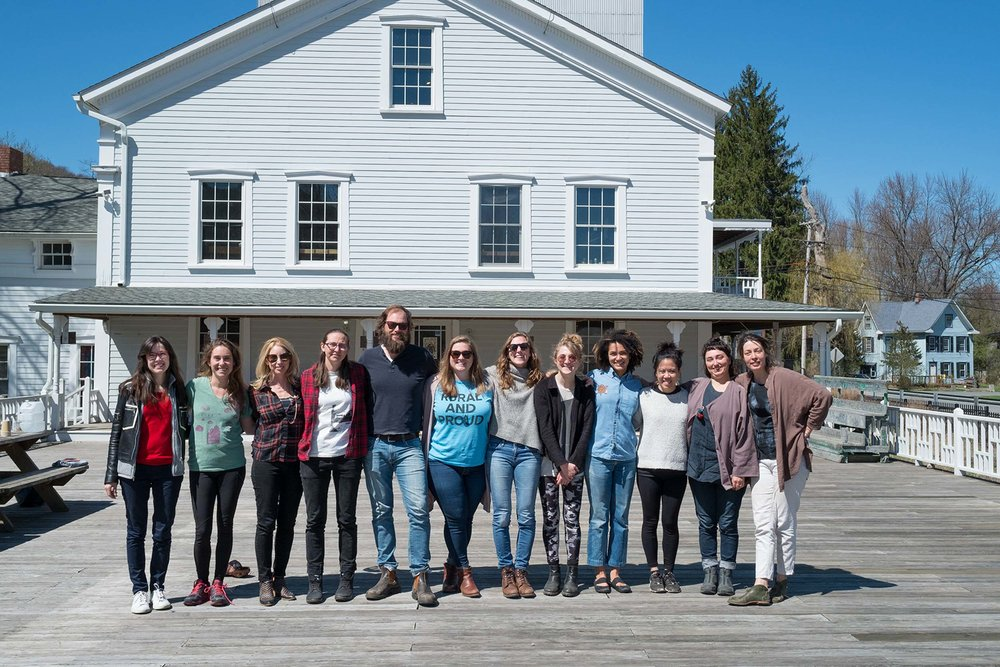 wassaic-project-camp-for-rural-arts-organizers-2017-04-18-13-37-16.jpg