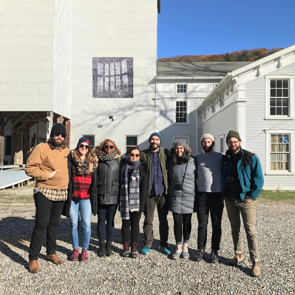 wassaic-project-retreat-fjord-2017-11-11-13-37-55.jpg