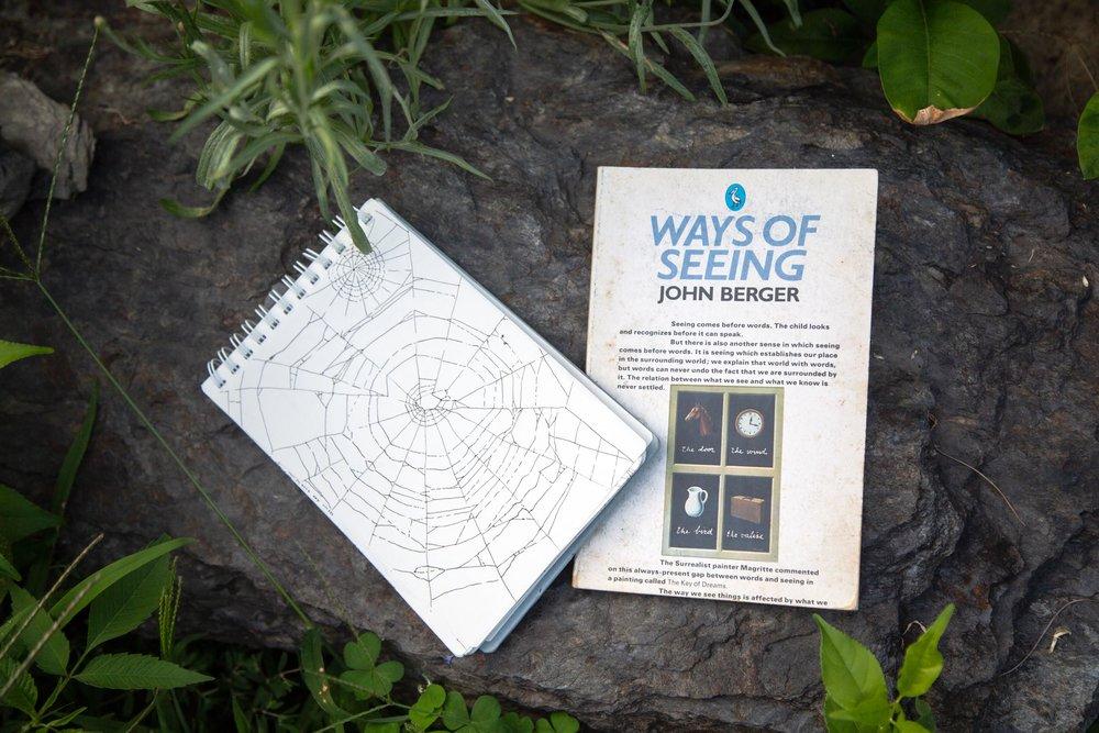 wassaic-project-intern-laura-nakasaka-2018-08-16-18-55-52.jpg