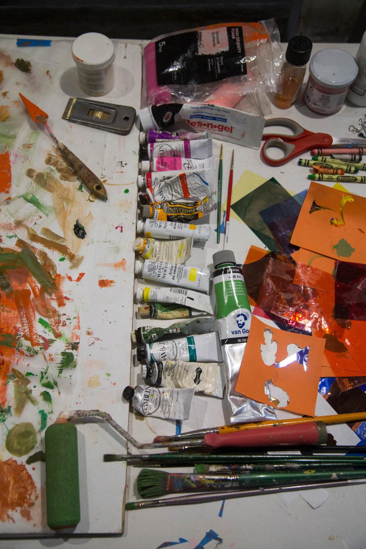 wassaic-project-artist-elizabeth-allen-cannon-2018-08-28-10-06-58.jpg