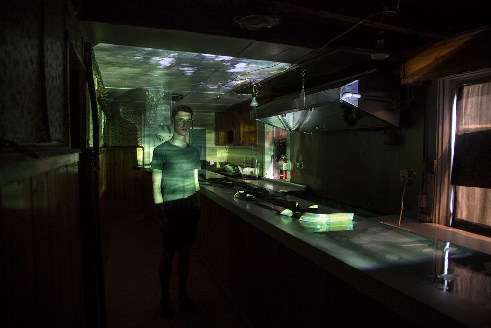 wassaic-project-artist-george-spica-2018-08-28-10-55-47.jpg