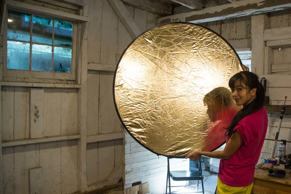 wassaic-project-artist-li-ming-daphne-simons-2018-08-23-13-06-33.jpg