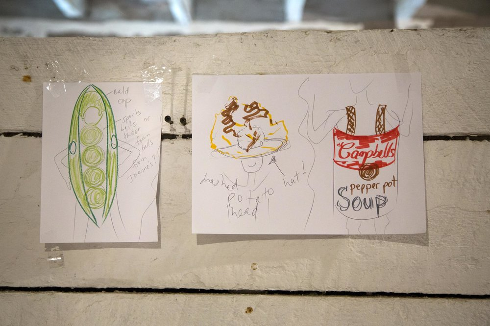 wassaic-project-artist-li-ming-daphne-simons-2018-08-23-13-08-03.jpg