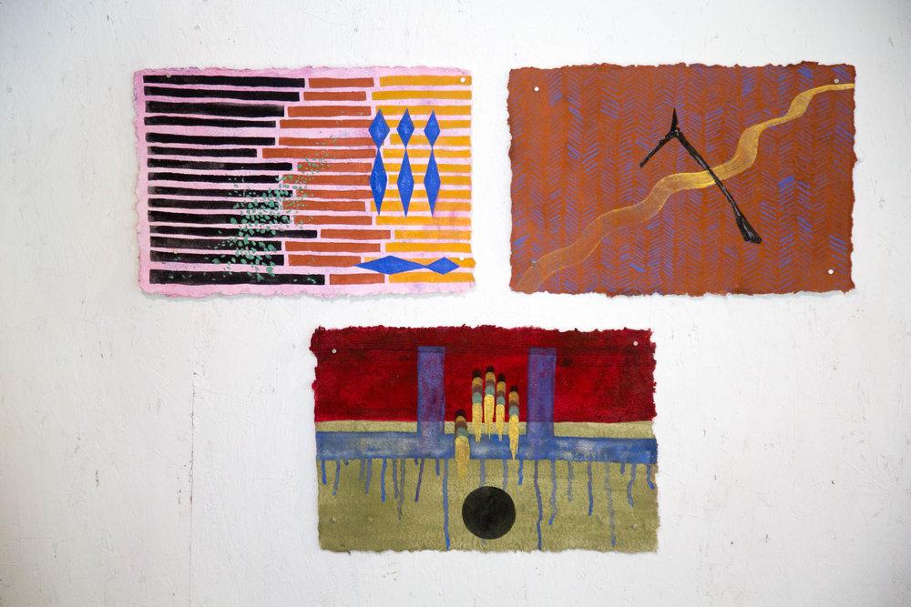 wassaic-project-artist-julia-norton-2018-08-29-10-38-39.jpg