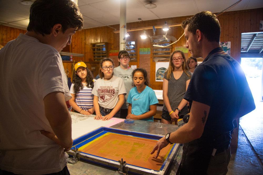 wassaic-project-education-teen-screenprinting-camp-2018-08-15-10-53-12.jpg