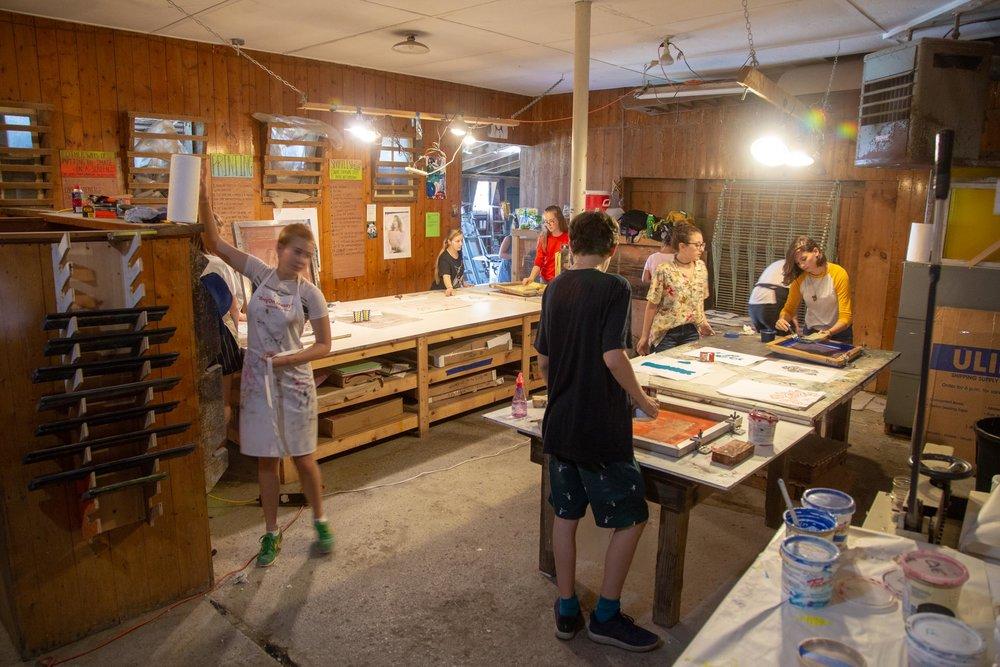 wassaic-project-education-teen-screenprinting-camp-2018-08-16-14-23-59.jpg