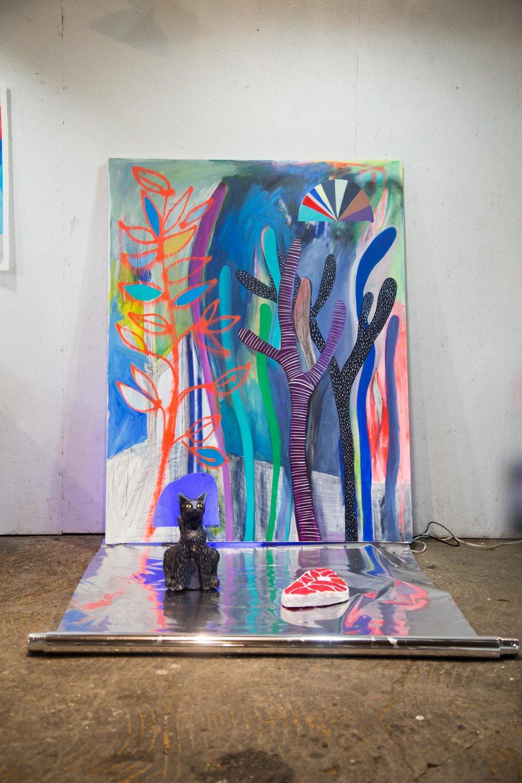wassaic-project-artist-jen-shepard-2018-09-13-12-55-21.jpg