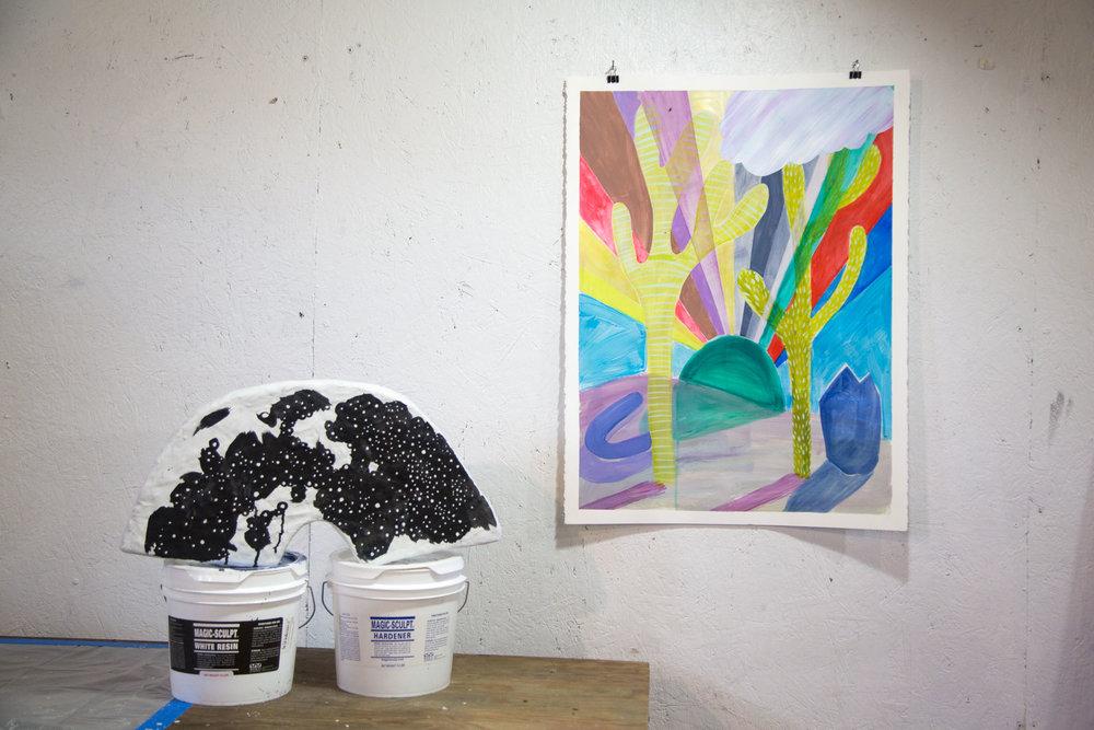 wassaic-project-artist-jen-shepard-2018-09-13-12-57-34.jpg
