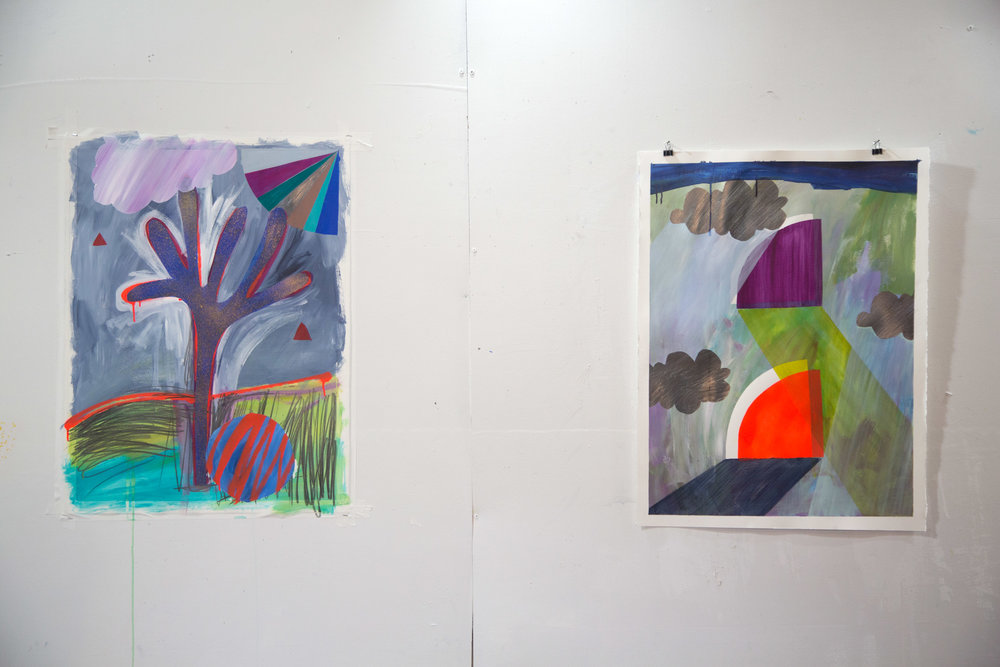wassaic-project-artist-jen-shepard-2018-09-13-13-09-16.jpg