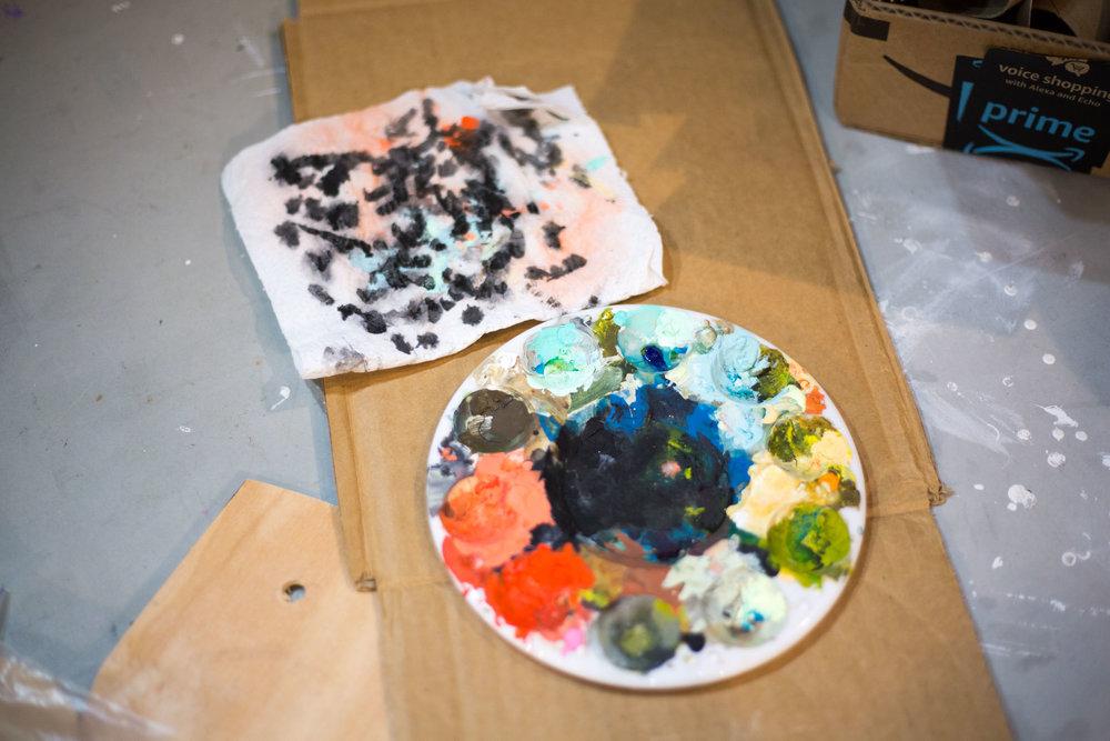 wassaic-project-artist-janel-schultz-2018-09-13-11-57-12.jpg