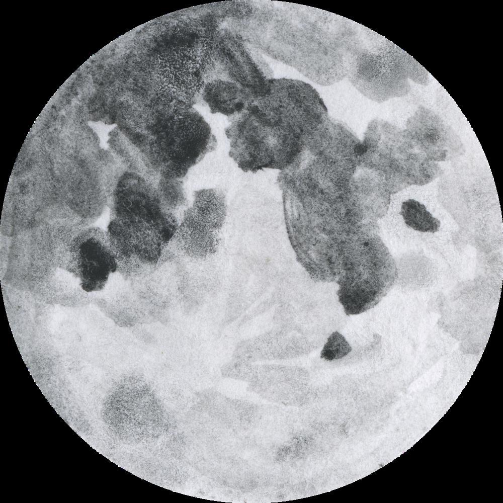 Full Moon.png