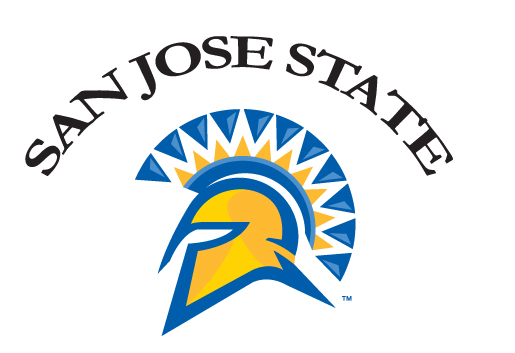 13_SJSU_Logo-and-Text_w_200_657491315.jpg